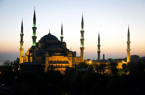 iis_istanbul_iv